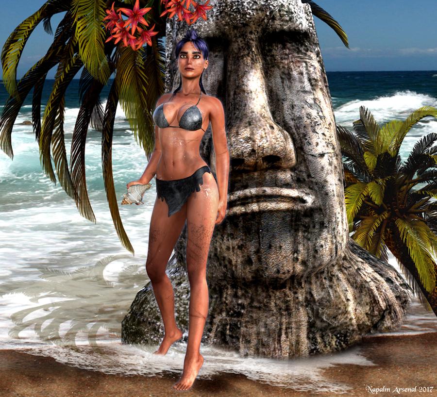 Island Girl2831000 copy.jpg