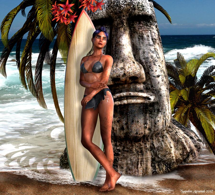 Island Girl28351000 copy.jpg