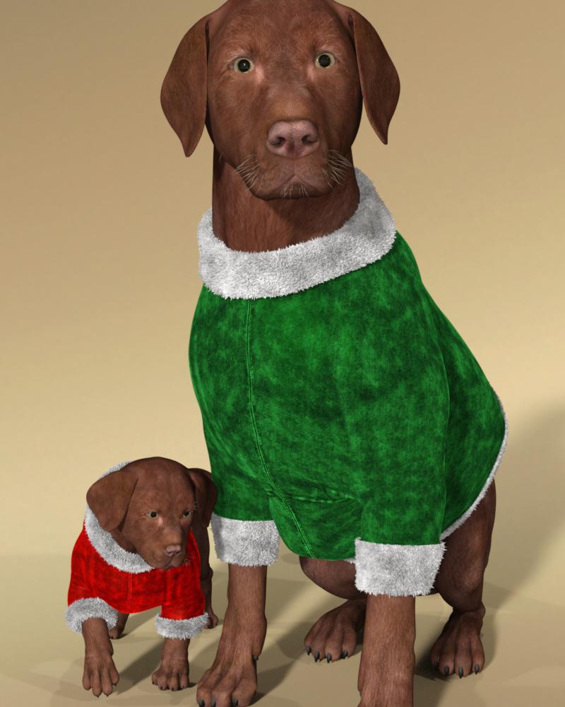 karth-christmassuit-hwdogud-daz-main.jpg