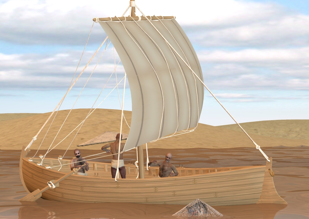 KINNERET BOAT with FISHERMEN ver2 with 21 percent scale.jpg