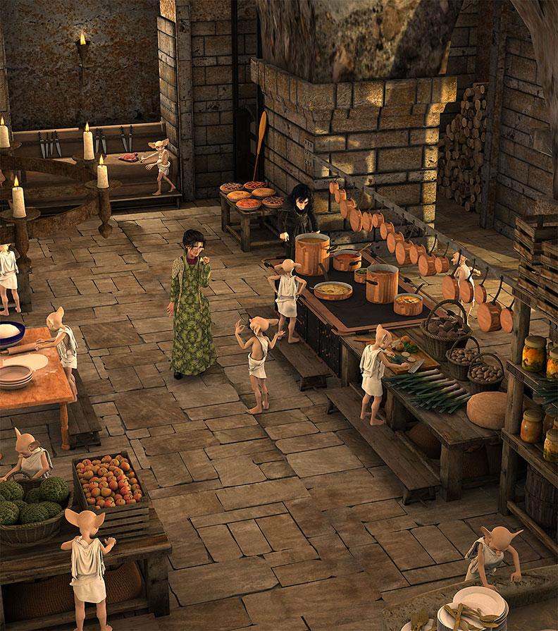 KitchenConsultation.jpg