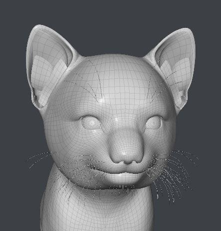 Kitten20.JPG