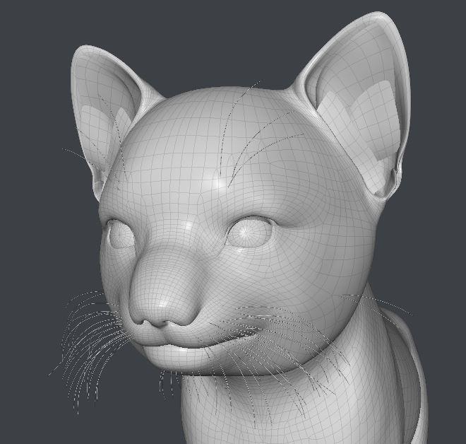 Kitten21.JPG