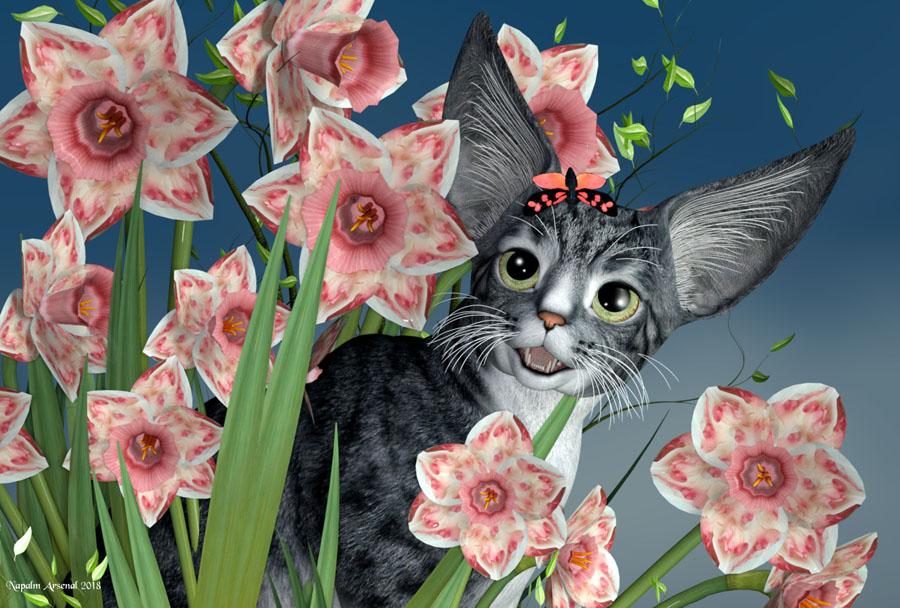 Kitty Cute 2 SML.jpg