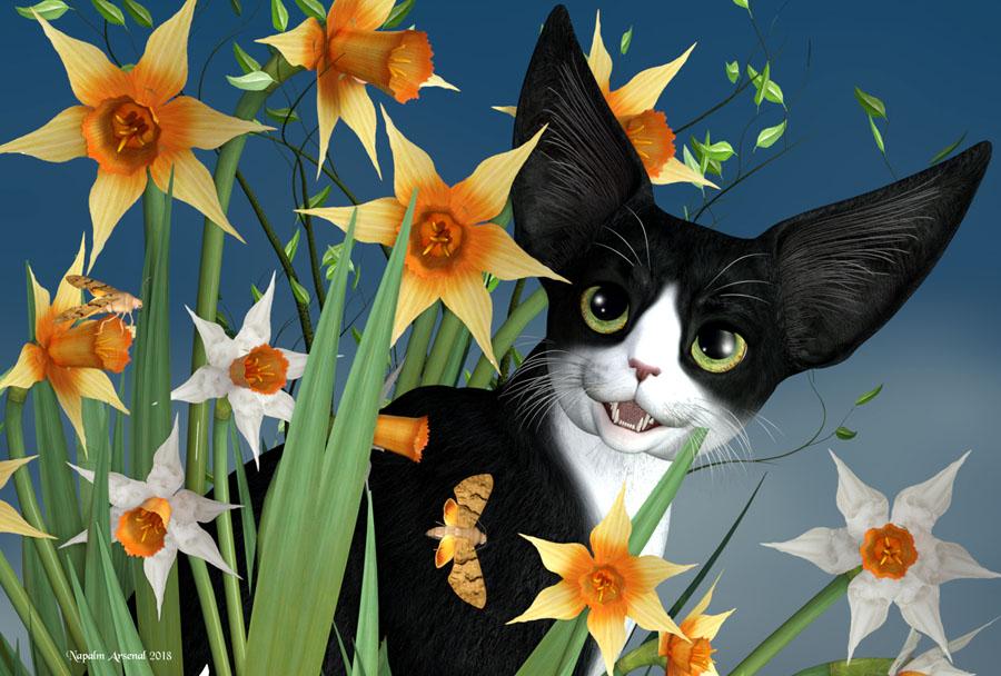 Kitty Cute SML.jpg
