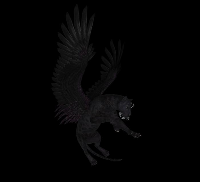 Kitty Flight.png