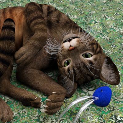 kitty for lyne.jpg