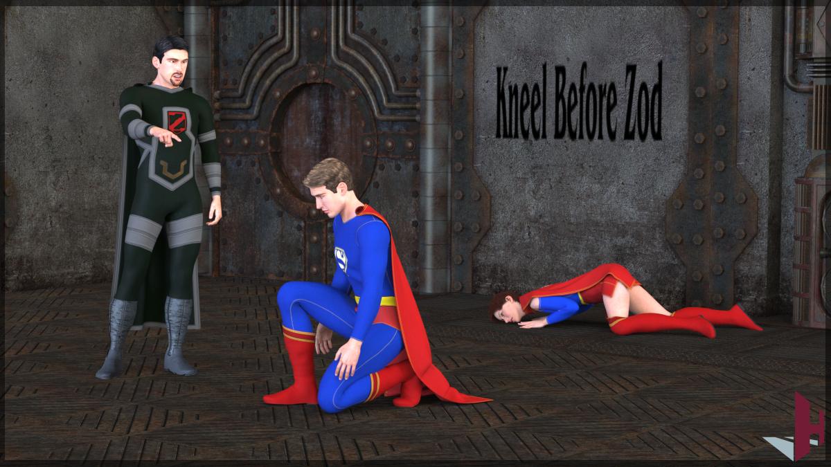 Kneel Before Zod.jpg