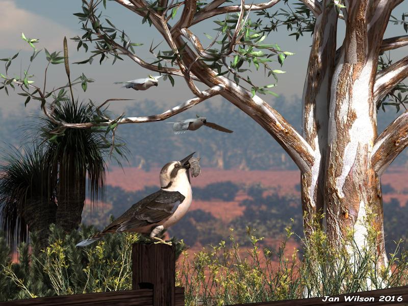 KookaburraEatLizard1a.jpg