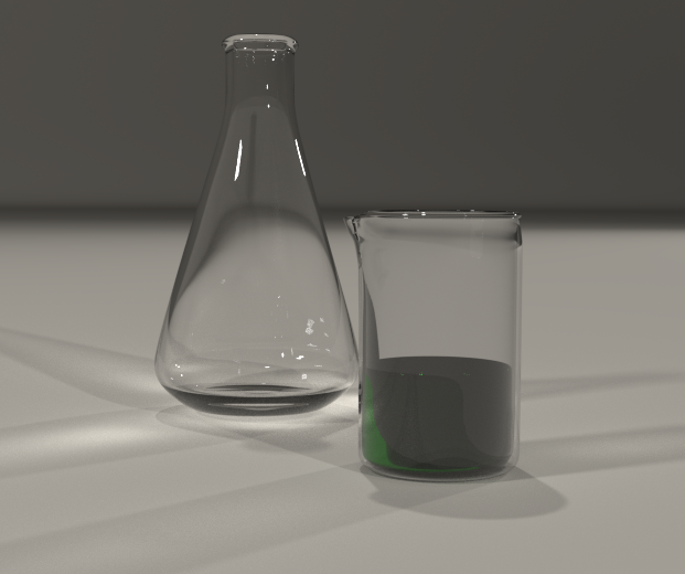 lab glass.png