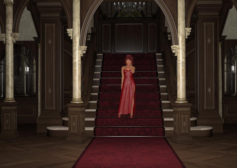 Lady in Red HW.jpg