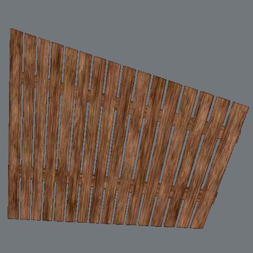 Larkspur Fence.png