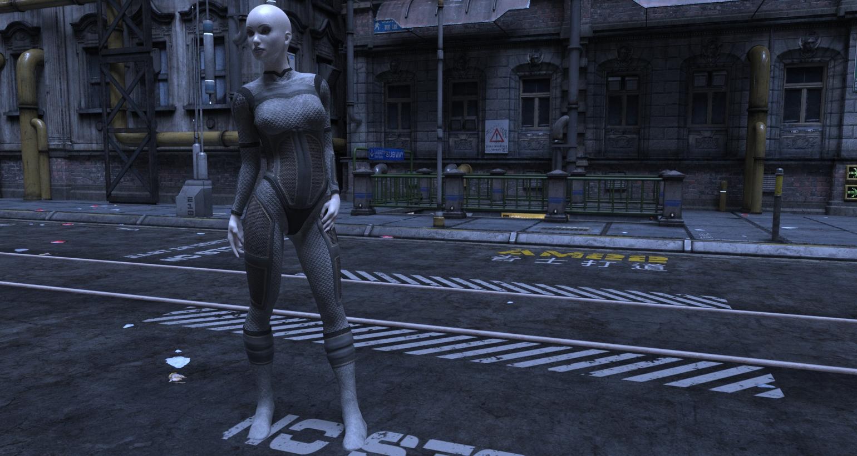 Le Droid2.jpg