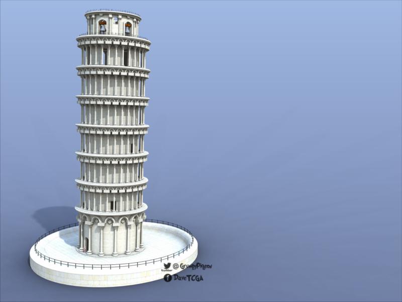 Leaning Tower v2.jpg