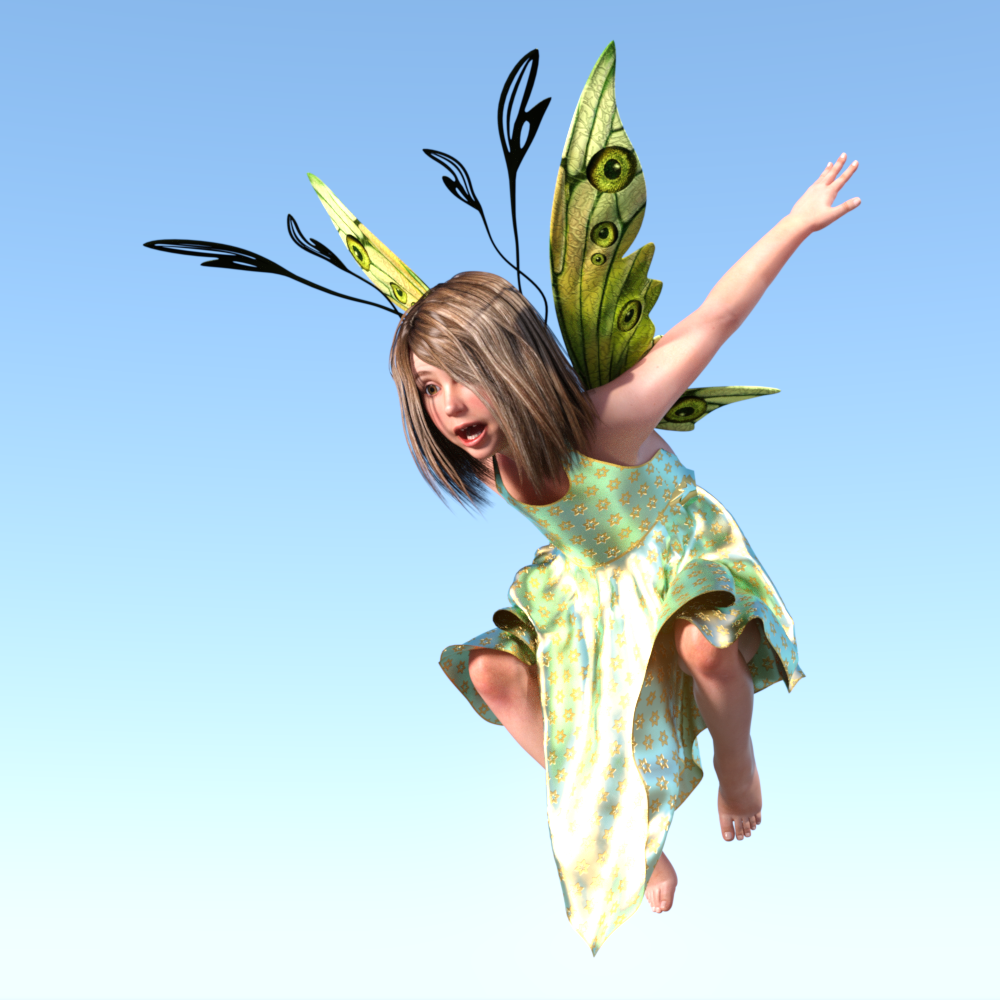 Learning to fly.png