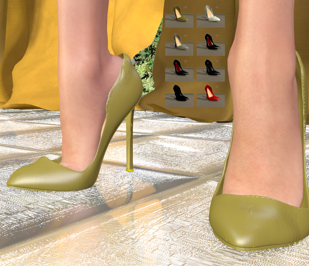 Leather Pumps Dawn Image for Rendo.jpg