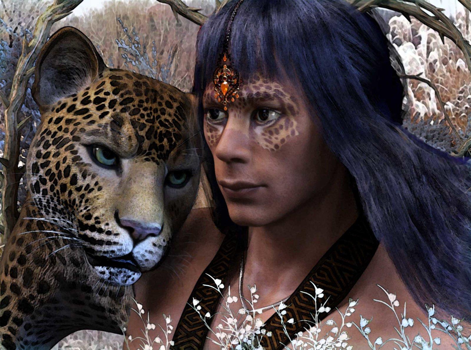 leopard-boi-1jpeg-poster.jpg