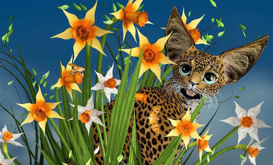 Leopard Kitty SML.jpg
