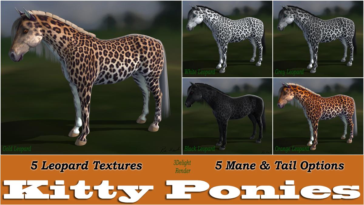 Leopard Promo 3Delight.jpg