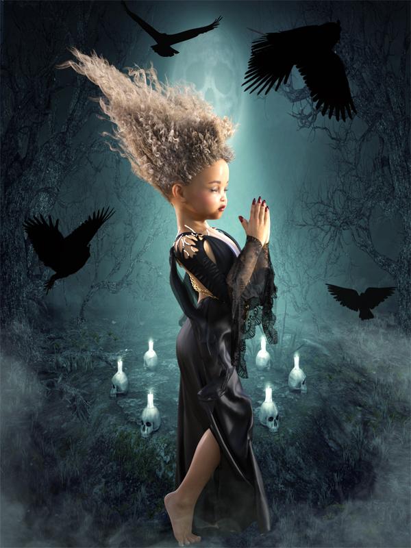 Lil Witch 101z.jpg