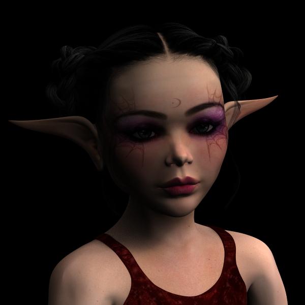 Liliana 70percent diva skin.jpg