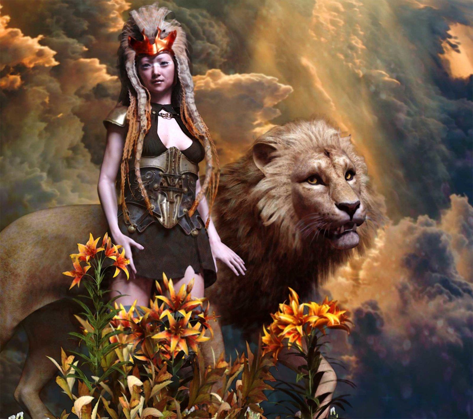 lion-girl-jpeg-with-lilies.jpg
