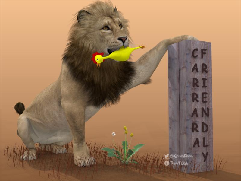 Lion HW.png
