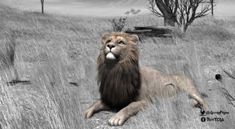 Lion Serengeti.png