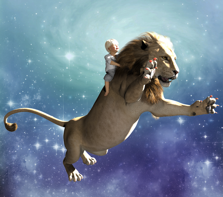 lionbaby.png