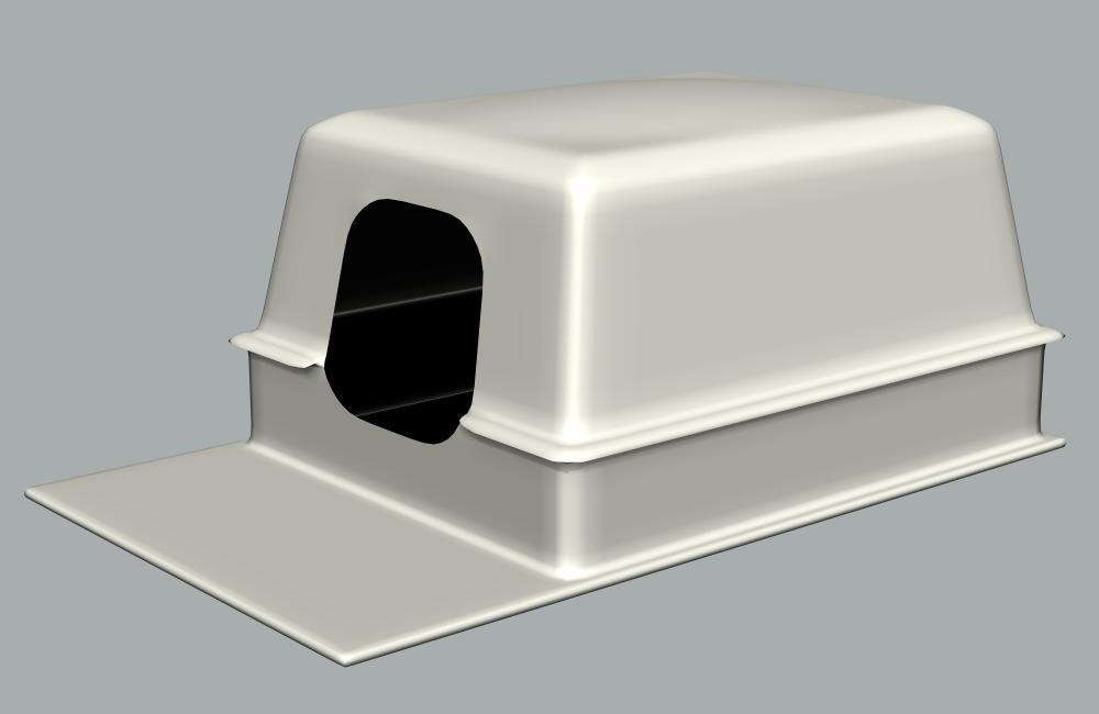 Litterbox.jpg