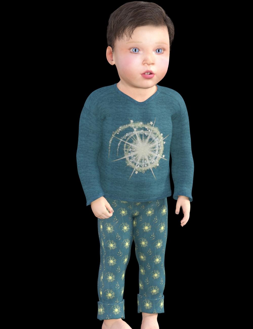 Little Angel Blue c.jpg