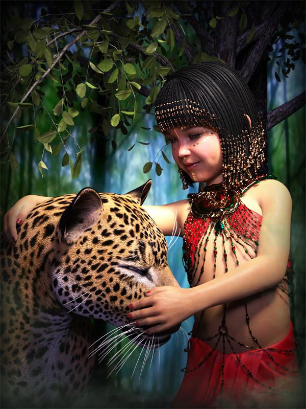 Little Cleopatra 101z.jpg