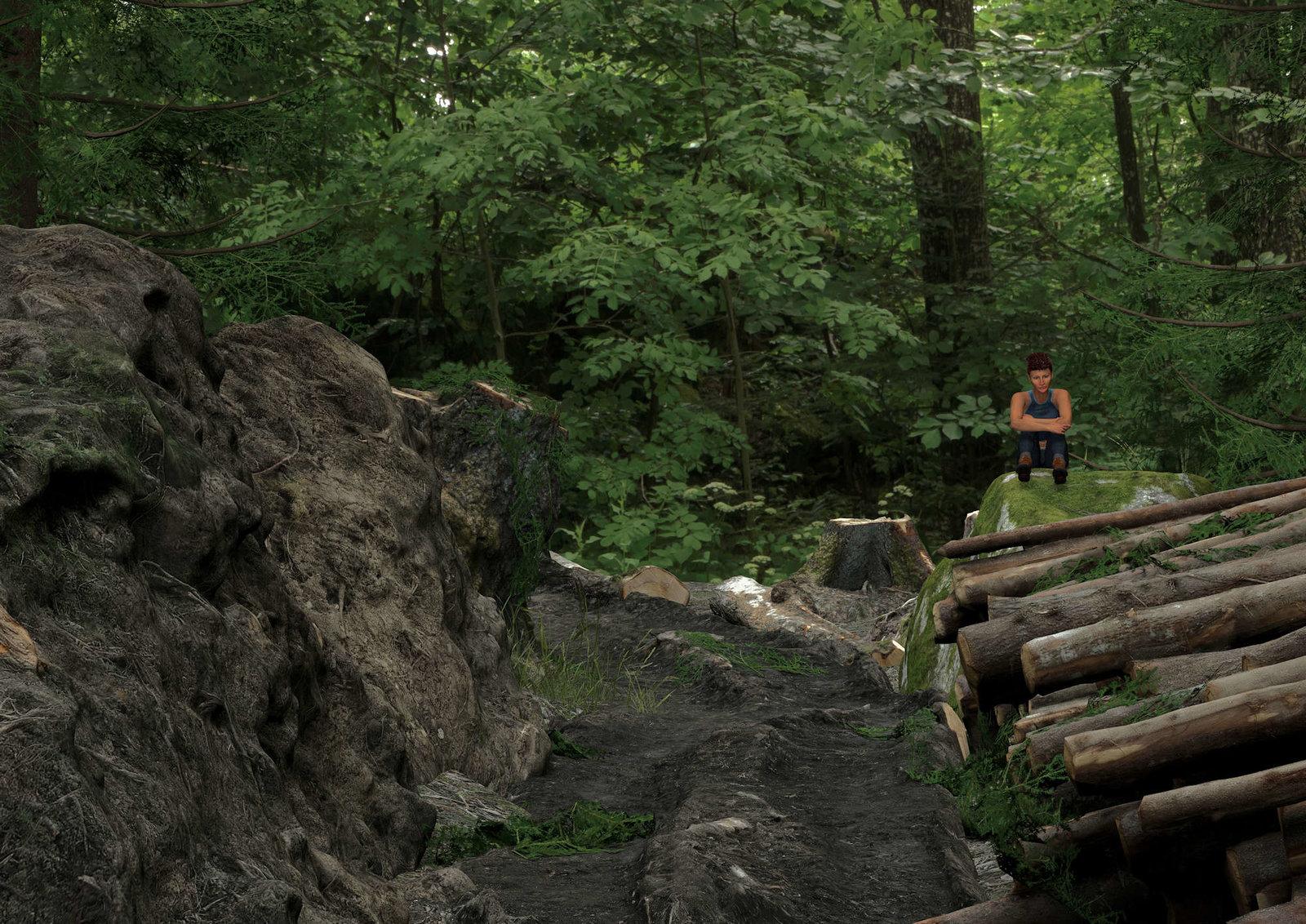 Lumberyard HW.jpg