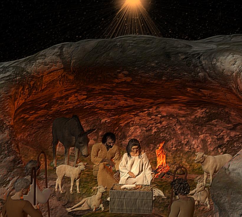 LUNA MANGER CAVE SCENE-embossed-Howler.jpg