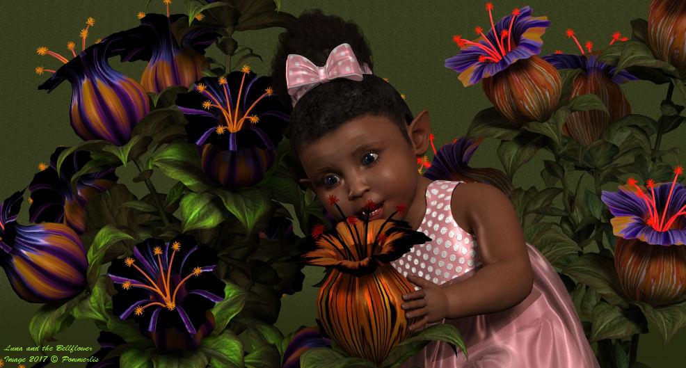 LunaandtheBellflower986x529.jpg