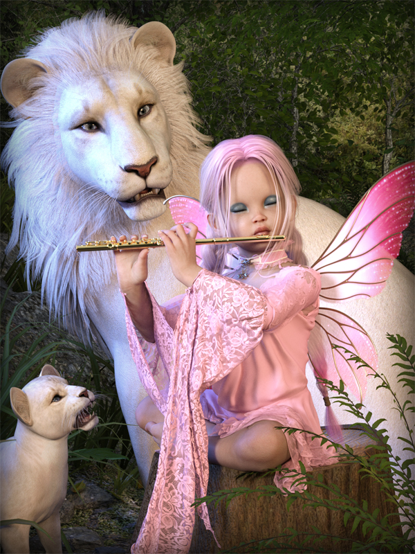 Magical Melody 101z.jpg