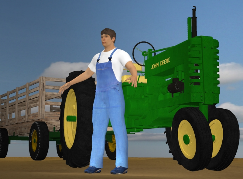 makehuman-farmer.jpg