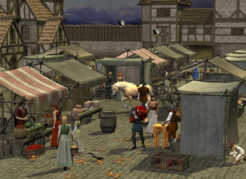 Market7.jpg