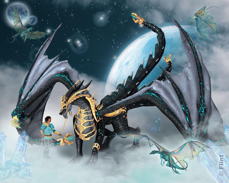Master of the Crystal Dragon.jpg
