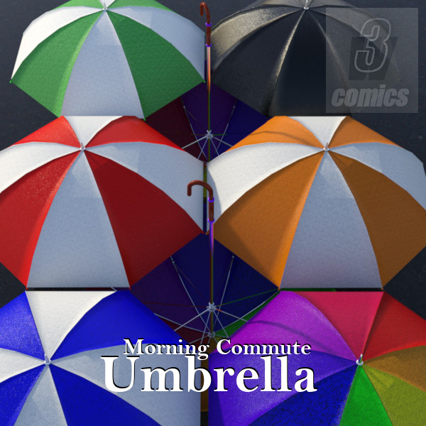 MC-Umbrella Newsletter.jpg