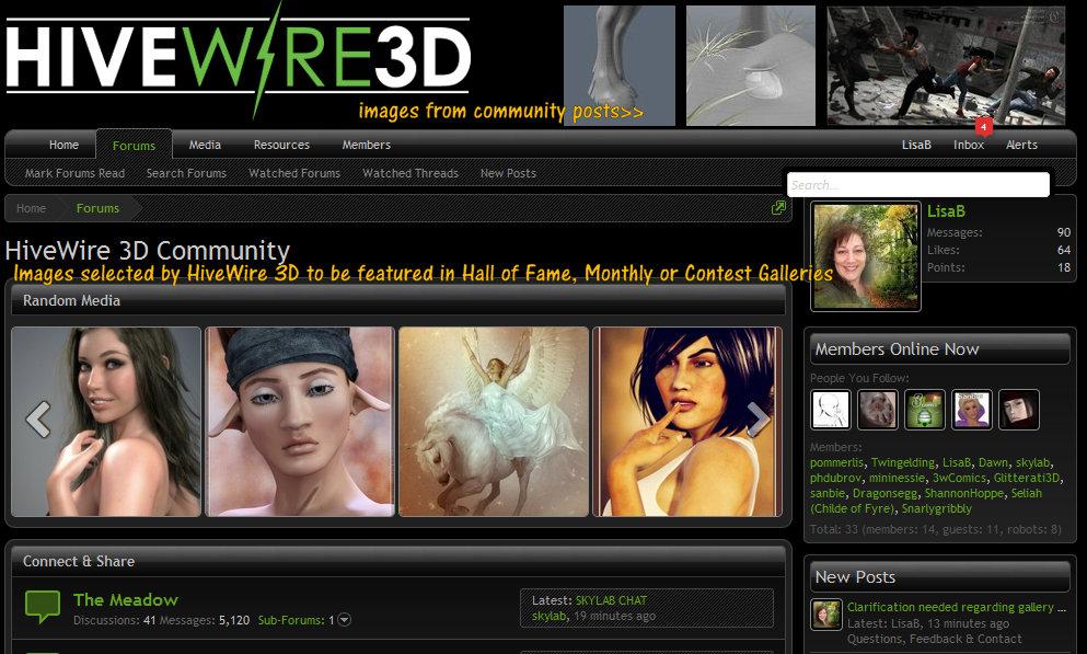 MediaGalleries02.jpg