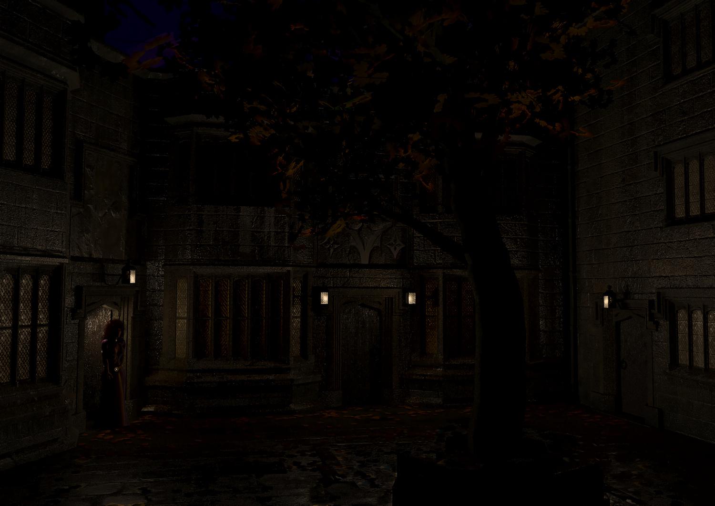 Medieval Courtyard HW.jpg