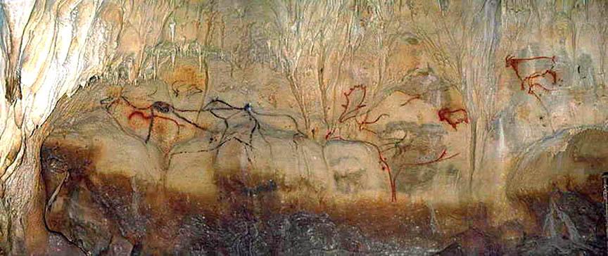 Megaloceros-appearance-Cougnac-Cave.jpg