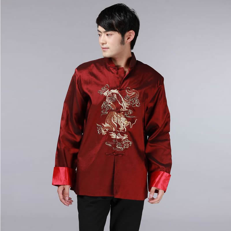-Men-Tang--Man-Jacket-Winter-Man-Coat-Long-Sleeve-Chinese-Style.jpg
