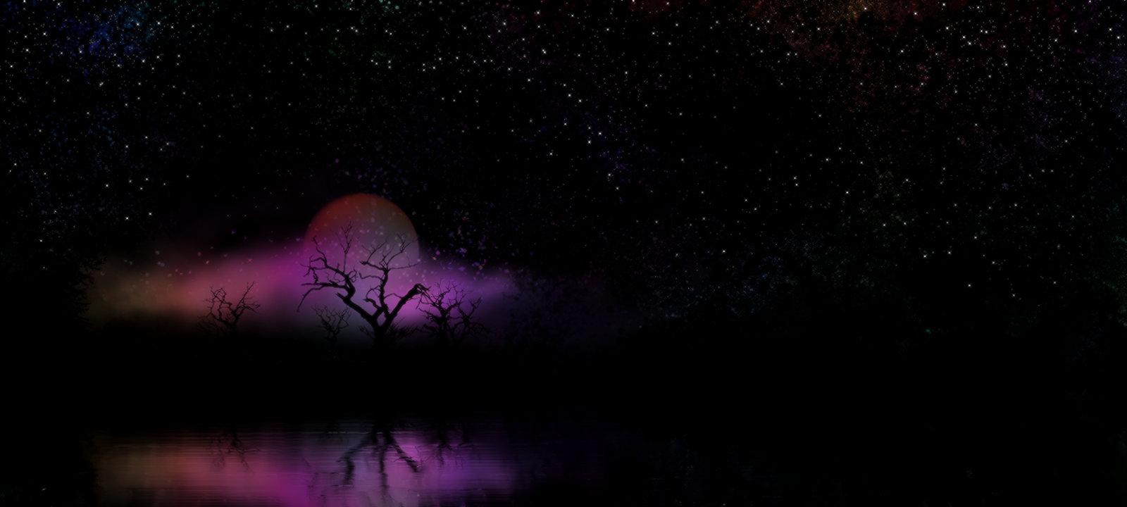 Moonrise Magic.jpg