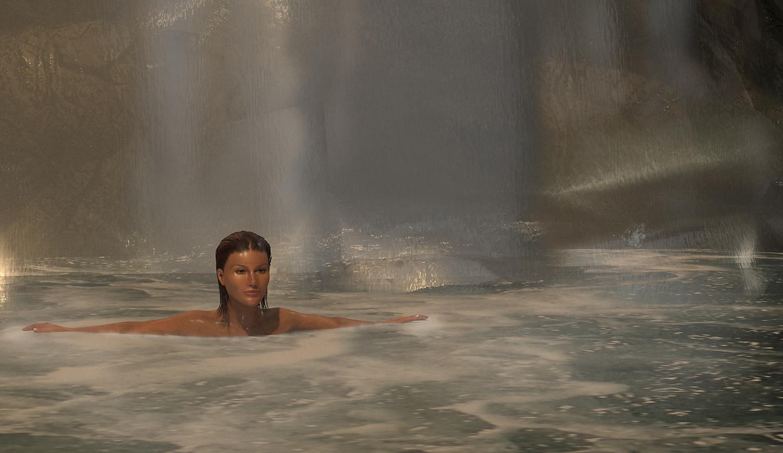 Morning Swim HW.jpg
