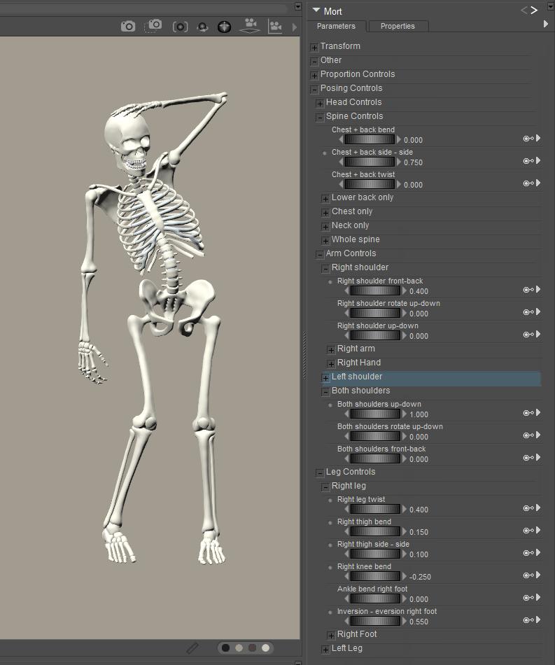 mort-screen-posing.PNG