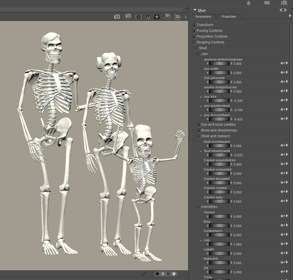 mort-screen-shaping.PNG