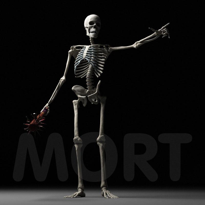 mort-test29.jpg
