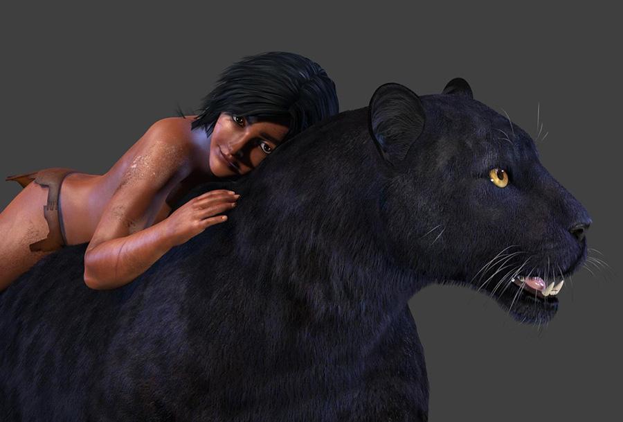 MowgliBagheeraSF_NewShaderDefault.jpg